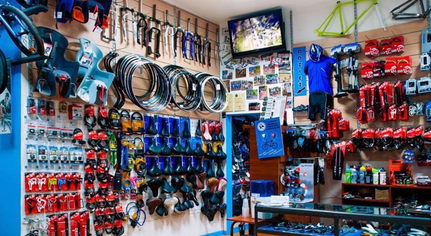 Home kawisbike sklep rowerowy s upsk serwis rowerowy s upsk Home sklep
